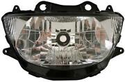 Zx9r Headlight