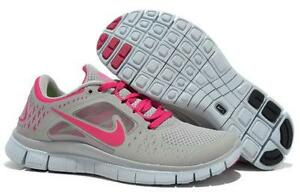 huge discount b3f59 c984e Nike Free Run 3 Women