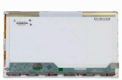 ACER ASPIRE 7740G-6930 17.3 LAPTOP LED LCD SCREEN DISPLAY PANEL NEW