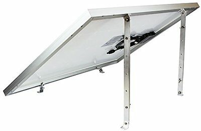Solar Panel Tilt Mount for Rv's Roof and G Mounting No ...