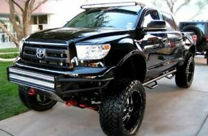 EFS SUSPENSION LIFT-KITS! Mount Louisa Townsville City Preview