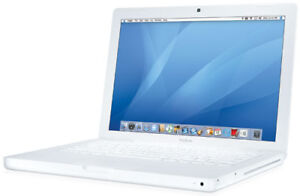 "Apple  Macbook  13""Seulement  149$"