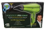 Conair Infiniti Hair Dryer