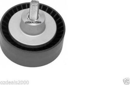 BMW Belt Tensioner / Deflection Pulley E46 Z3 316i 316Ci 318i 318 Plumpton Blacktown Area Preview