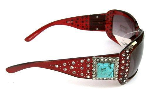7352bcd989 Ray Ban Sunglasses With Bling