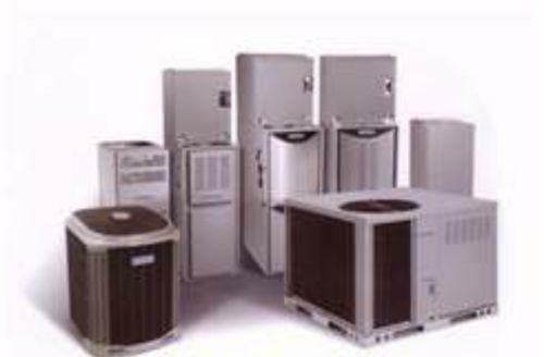 Images Of Lennox Heat Pump Price List