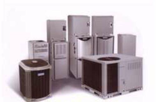 3 Ton Carrier Heat Pump Ebay