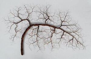 Wire art ebay copper wire art solutioingenieria Gallery