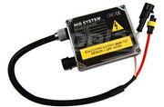 HID Replacement Ballast 35W