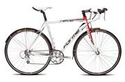 Road Bike 60cm