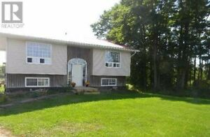 10 Acre Horse/Hobby Farm with Micro Fit Contract