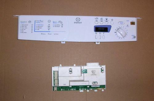 Indesit control board parts accessories ebay cheapraybanclubmaster Images
