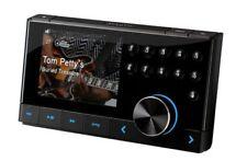 SiriusXM Edge Satellite Radio  with Car Kit SX1EV1KC