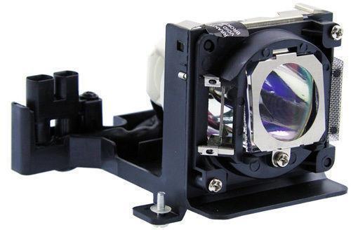 Benq Pb6100 Tv Video Amp Home Audio Ebay