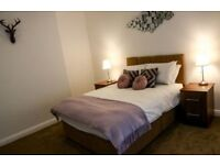 Room available immediately in Charles Street
