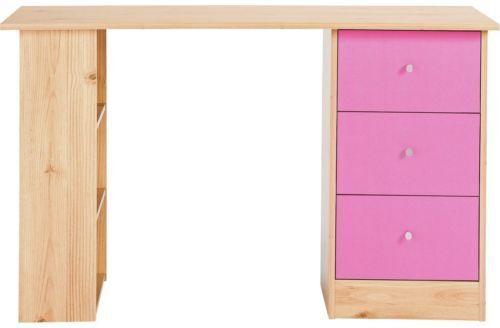 Children's Desks for sale | eBay
