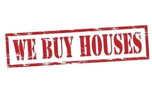 We Will Buy Your House CASH, FAST! The Easiest Way to Sell Your