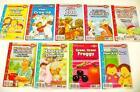 Childrens Bilingual Spanish Books