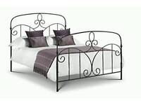 Brand New Double Bed.Delivery Offered