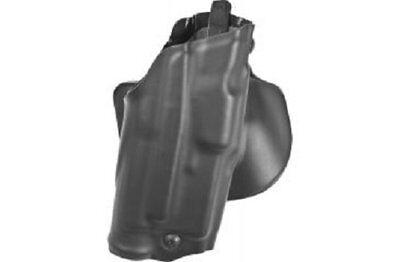 Safariland 6378 ALS, Paddle & Belt Slide Holster, Glock 19, 23 Light, (Als Holster)