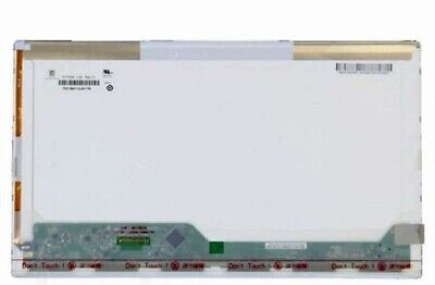 NEW 17.3 FITS Acer Aspire 7551-7422 LAPTOP LCD SCREEN LED HD A++
