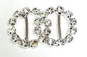 Wedding Ring Embellishments