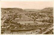 Pontypridd Postcards