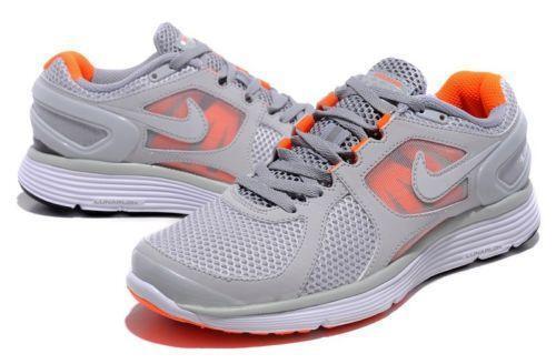 3cfbdab79614 Nike Lunareclipse 2 Women