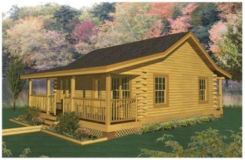 Attractive Home Kit: Construction | EBay