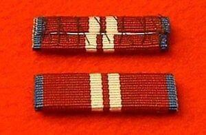 Queens-Diamond-Jubilee-Medal-Ribbon-Bar-Sew-Type-DJ-Medal-Ribbon-Sew-Bar