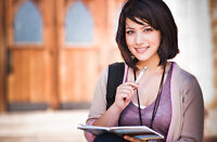 A+ WRITING 24/7 ASSIGNMENT AND ESSAY HELP~ NATIVE ENGLISH