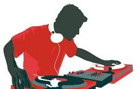 DJ Available for Bookings