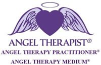 Angel Therapy Sessions