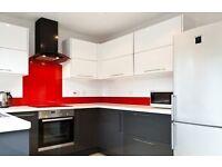 4 bedroom house in Tarragon Close, New Cross Gate, London, Greater London, SE14