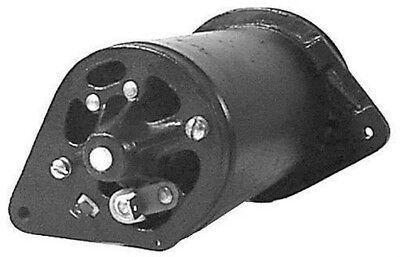Generator Massey Ferguson Mf 135 165 175 Gas Diesel 63-71 12 Volt 24 Amps New