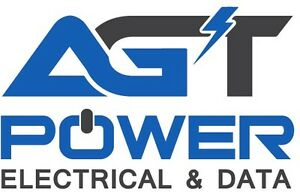 AGT Power Pty Ltd Petersham Marrickville Area Preview