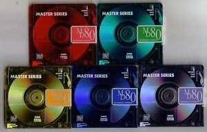I Want To Buy - - - Mini Disc Players & Discs - - - *Cash Paid* North Melbourne Melbourne City Preview