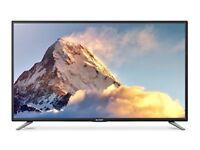 Sharp LED tv for sale