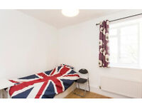 Lovely Single room with Balcony in Elephant and Castle