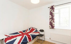 Lovely Single and Double rooms near London Bridge - Bank area