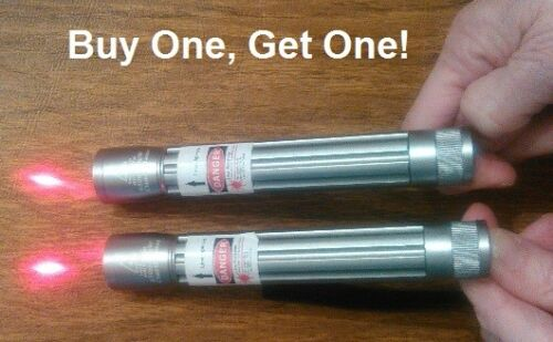 Veterinary Cold Laser.  Acupuncture, Wounds, Pain. Buy One Get One!