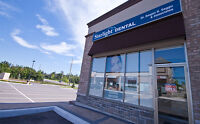 Starlight Dental - www.starlightdental.ca - Vaughan