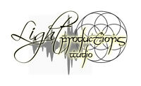 Light Productions - Musicians dedicated to musicians.
