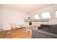 **ALL OFFERS CONSIDERED** 2 BEDROOM APARTMENT
