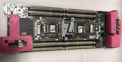716550-001 HP BL460C GEN8 SYSTEM BOARD 640870-005