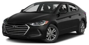 2017 Hyundai Elantra Limited LOADED LIMITED EDITION ELANTRA W...
