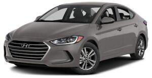 2017 Hyundai Elantra SE $1,500 OFF! SAFETY FEATURES GALORE, A...