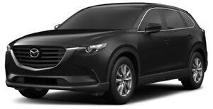 2019 Mazda CX-9 Signature Signature AWD