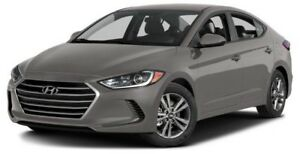 2017 Hyundai Elantra SE $1,500 OFF! SAFETY FEATURES GALORE, A...