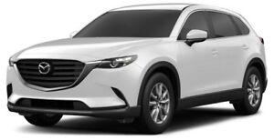 2019 Mazda CX-9 GS-L GS-L AWD